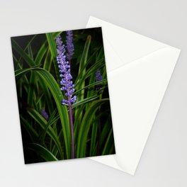 Wild flower... Stationery Cards