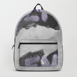 Enby Backpack