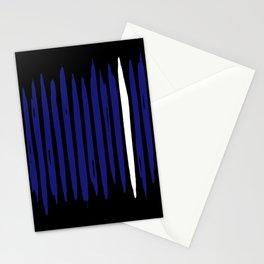 13 Stationery Cards