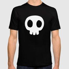 Skvll T-shirt