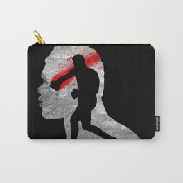 The greatest Carry-All Pouch