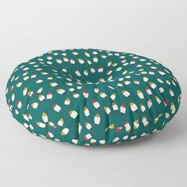 CANDY DROPS 54726 Floor Pillow