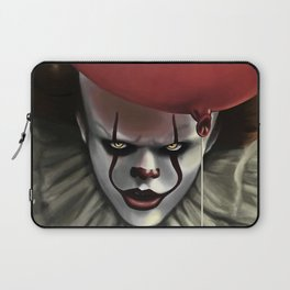 Pennywise Laptop Sleeve