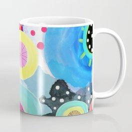 I know you are strong Coffee Mug