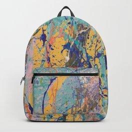 Doggo! Backpack