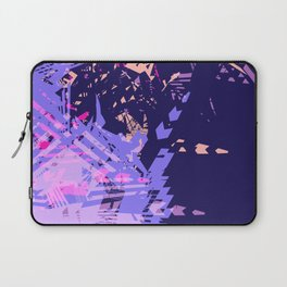 91217 Laptop Sleeve