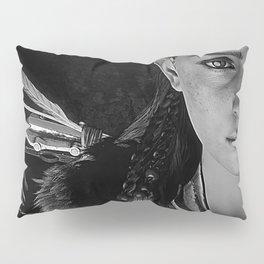 Aloy Pillow Sham