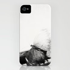 trapped ... iPhone (4, 4s) Slim Case