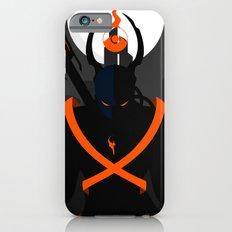 Lucas Middleton Slim Case iPhone 6s
