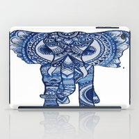 ellie goulding iPad Cases featuring Ellie by charliey with heart