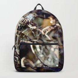 mech art 1 Backpack