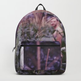 focus Backpack