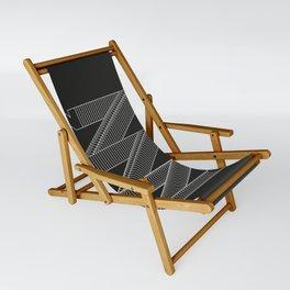 n\\\o Sling Chair