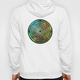 Cosmos MMXIII - 11 Hoody