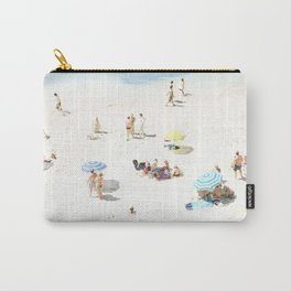 beach XXI Carry-All Pouch