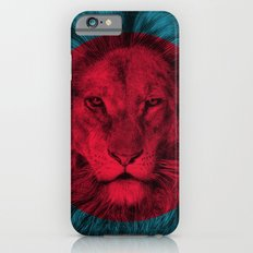 Wild 5 by Eric Fan & Garima Dhawan iPhone 6s Slim Case