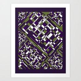 Bountiful DPA170902a Art Print