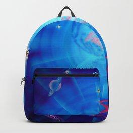 Zodiac sign cancer- Happy Birthday 2 Backpack