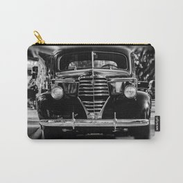American Classic Car Carry-All Pouch
