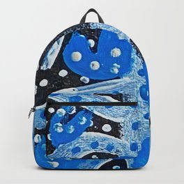 Happy Trails Backpack