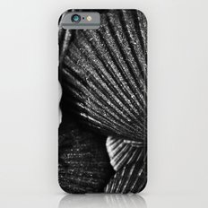 Shells Slim Case iPhone 6s