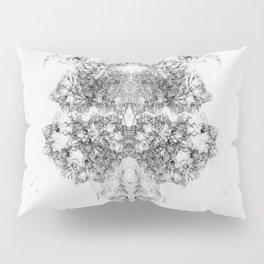 VI Pillow Sham
