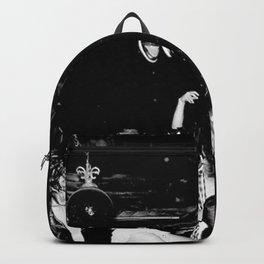 Playboi Carti - Die Lit Backpack