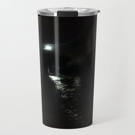 Moonshadow Travel Mug