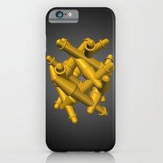 Gathering iPhone 6s Slim Case