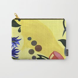 We All Break Sometimes Carry-All Pouch