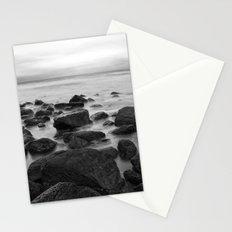 Still Rocks Stationery Cards