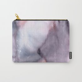 Abstract #46 Carry-All Pouch