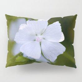 Wedding Day Pillow Sham