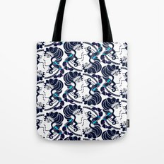 Minoan Ladies I Tote Bag