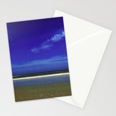 Barnacles Stationery Cards