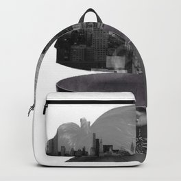 New York State of Mind Backpack