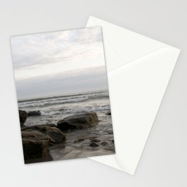 Uplifting by Teresa Thompson Stationery Cards