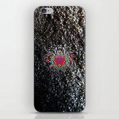 Z774t iPhone & iPod Skin