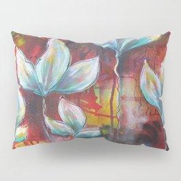 My Chosen Tribe Pillow Sham