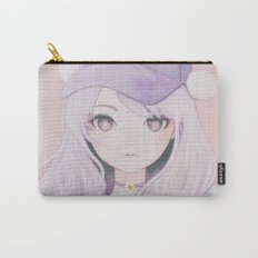 Ricehime Carry-All Pouch