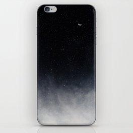 After we die iPhone Skin