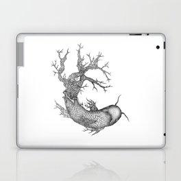 Koi Tree Laptop & iPad Skin