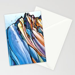Amour Stationery Cards