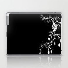 Looking for Collection - Heart Laptop & iPad Skin
