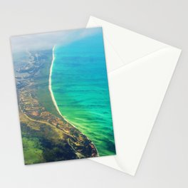 anticipation Stationery Cards