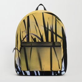 The Marsh Backpack