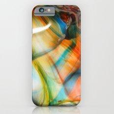 Colo(u)r Slim Case iPhone 6s