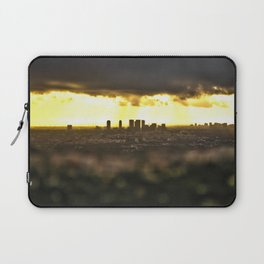 Los Anjelos Laptop Sleeve