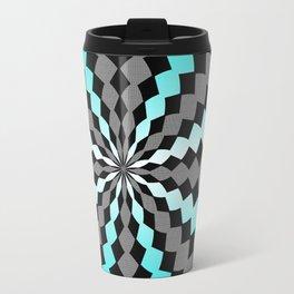 Maze Me Travel Mug