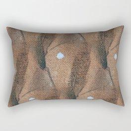 Gumleaf 36 Rectangular Pillow
